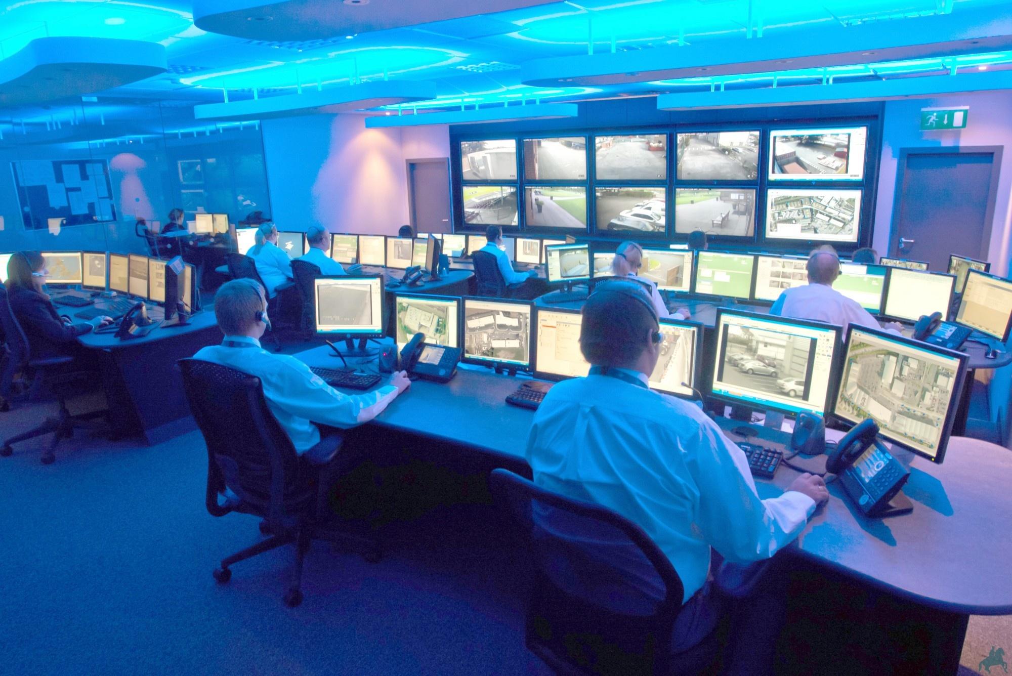 Видеорегистраторы для систем видеонаблюдения 24 канала