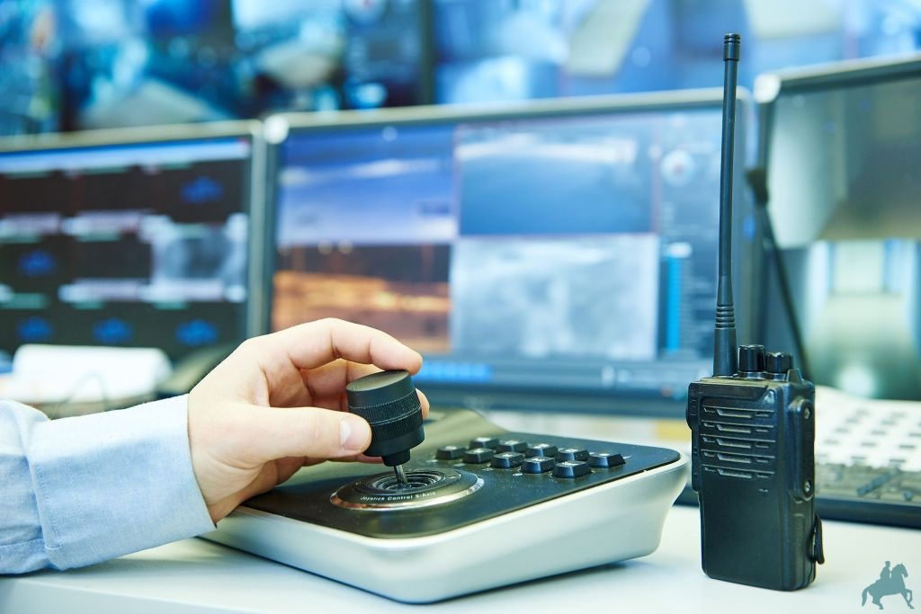 Видеорегистраторы для видеонаблюдения 16 каналов цены